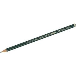 Stenobleistift 9008 B