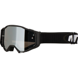 MTR S13 Pro Motocrossbrille