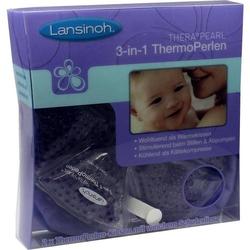 Lansinoh THERA PEARL 3-in-1 ThermoPerlen