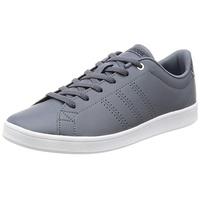 grey/ white, 39.5