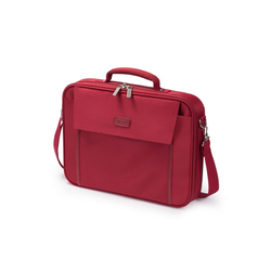 DICOTA Notebook-Tasche Multi BASE 15-17.3