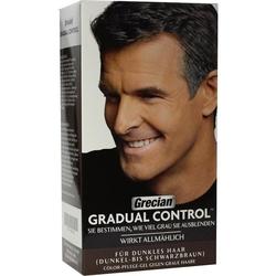 Grecian GRADUAL CONTROL Für Dunkles Haar