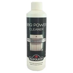 Napoleon Grillreiniger Power-Cleaner, 500 ml