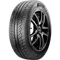 GT Radial 4Seasons 225/50 R17 98V