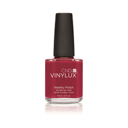 CND Nagellack Vinylux Weekly Polish Wildfire #158 #158 Wildfire