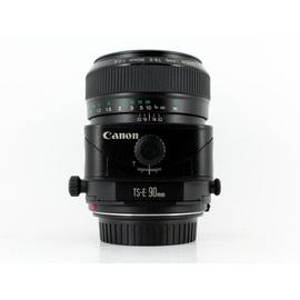 Canon TS-E 90mm F2,8