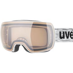 Uvex Skibrille Compact V