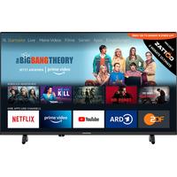 Grundig 40 GFB 6070 - Fire TV Edition