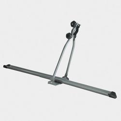 Dach-Fahrradträger Maxximum