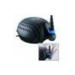 Osaga Teichfilter und Bachlaufpumpe Eco OSF-9500 E