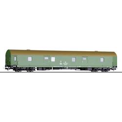 Tillig H0 74941 Bahnpostwagen der Deutschen Bundespost