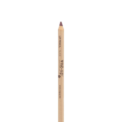 Veg-Up Lip Pencil