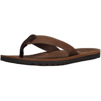 Reef Voyage LE Flipflop, dark brown 37.5 EU