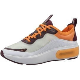 Nike Wmns Air Max Dia SE white orange white, 37.5 ab 129,95
