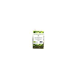 DUOWELL Hanf Zitronenmyrte Tee Bio 40 g