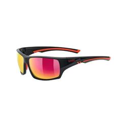 Uvex Sportbrille sportstyle 222 pola