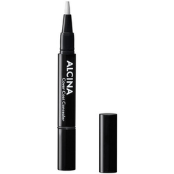 Alcina Cover Coat Concealer Light