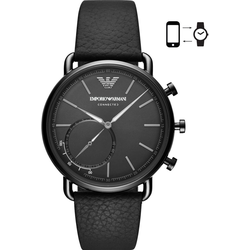 Armani Connected LUIGI ART3032 Smartwatch