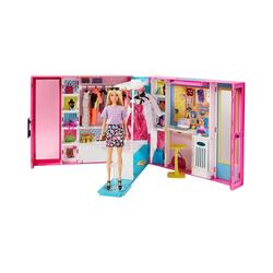 Mattel® Puppen Accessoires-Set