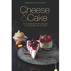 Cheese & Cake