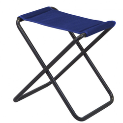 Westfield Hocker Stool XL dunkelblau