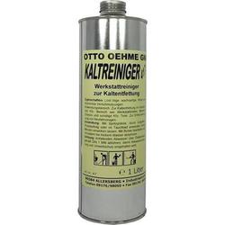 Werkstattreiniger Kaltreiniger 417 1 Liter