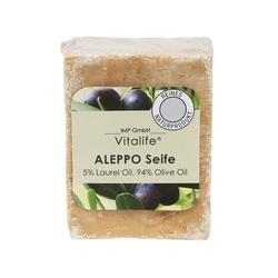 ALEPPO Seife 200 g