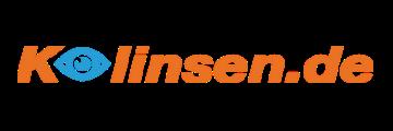 k-linsen.de