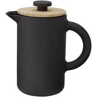 Stelton X-636 Kaffeemaschine
