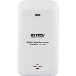 Extech RH200W-T Funksensor Passend für Marke Extech