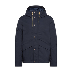 Revolution Parka XL