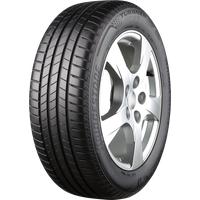 Bridgestone TURANZA T005 245/45 R18 100Y