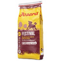 Josera Festival (2 x 15 kg)