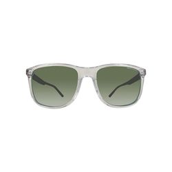 ARMANI EXCHANGE Sonnenbrille AX4070S-82356R-57