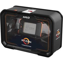 AMD Ryzen Threadripper 2990WX 32 x 3.0GHz Prozessor (CPU) WOF Sockel: TR4 250W
