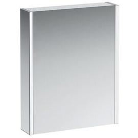 Laufen Frame 25 60 cm weiß 4084029001451
