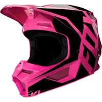 Prix Pink