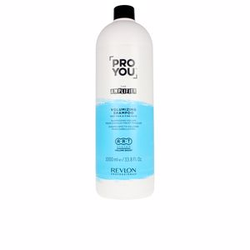PROYOU the amplifier shampoo 1000 ml