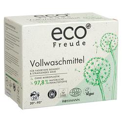 eco Freude Waschmittel 1,35 kg