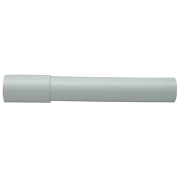 CORNAT Spülrohr, 44 mm, 300 mm