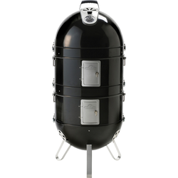 Napoleon grillt Apollo AS300K-1 3-in-1-Smoker