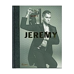 Jeremy Scott. Jeremy Scott  - Buch