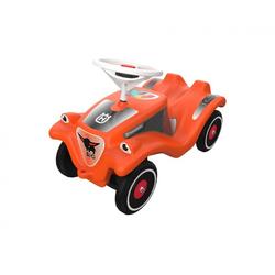 Husqvarna BIG-Bobby-Car Spielzeug, 529402701