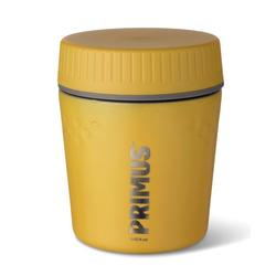 Primus Thermobehälter Primus Thermospeise-Behälter Trailbreak gelb 400 ml