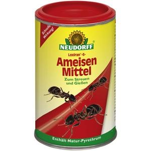 Neudorff - Loxiran -S- AmeisenMittel 100g