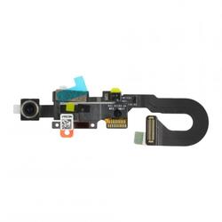 Kamera-Modul - Front-Kamera - für iPhone 8