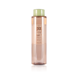 Pixi Collagen Tonic 250 ml