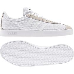 Adidas Damen Sneaker/Sportschuhe VL Court 2.0 - 38 (5)