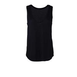 Drykorn T-Shirt Drykorn XL