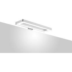 ADOB Aufbauleuchte Spiegelleuchte, 20 cm
